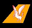 Tiket Pesawat Pegasus Airlines