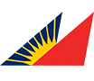 tiket pesawat philippineairlines