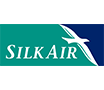 Tiket Pesawat Silkair