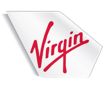 Tiket Pesawat Virgin Australia