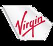tiket pesawat virginaustralia
