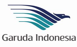 Tiket Pesawat Garuda Indonesia Promo Harga Murah Tiket Com