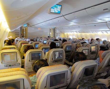 Harga Tiket Pesawat Emirates Murah