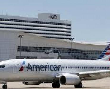 Harga Tiket Pesawat American Airlines Murah