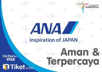 airlines-allnipponairways-flight-ticket-banner-1