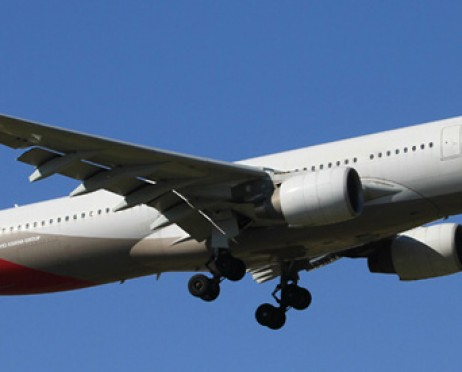 Cari Promo Tiket Asiana Airlines Online