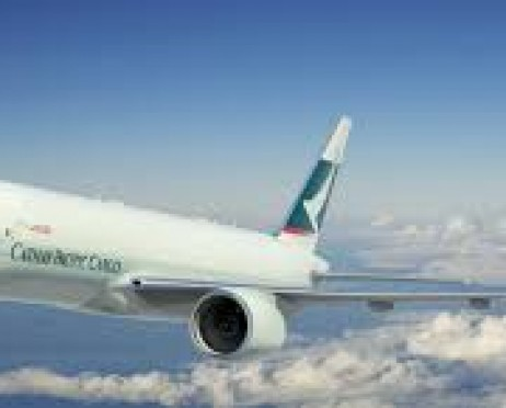 Cari Promo Tiket Cathay Pacific Online