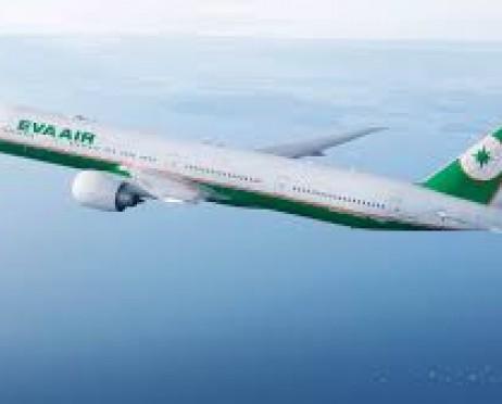 Harga Tiket Pesawat Evaair Murah