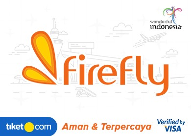 airlines-firefly-flight-ticket-banner-4