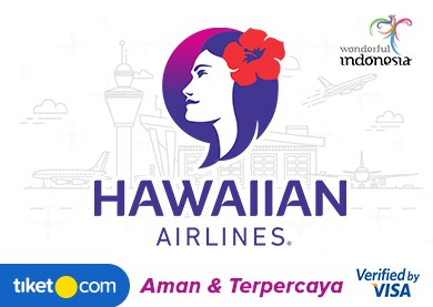 airlines-hawaiianair-flight-ticket-banner-2