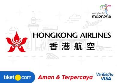 airlines-hongkongair-flight-ticket-banner-2