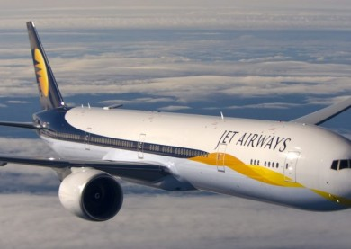 airlines-jet-airways-flight-ticket-banner-1