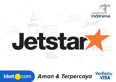 airlines-jetstar-flight-ticket-banner-16