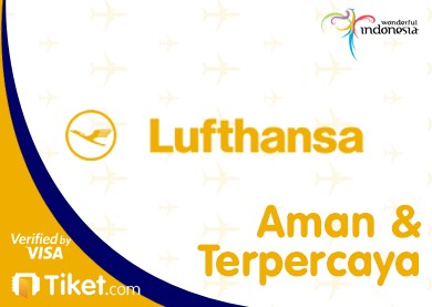 airlines-lufthansa-flight-ticket-banner-2