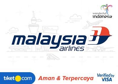 airlines-malaysiaair-flight-ticket-banner-2