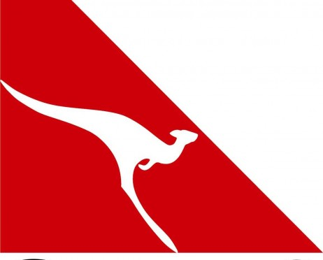 Harga Tiket Qantas Airways Murah
