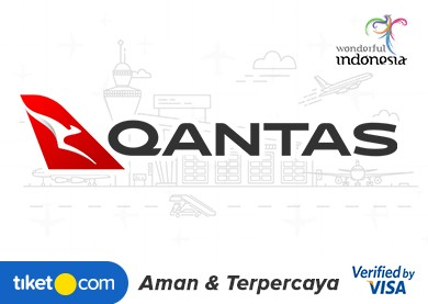 airlines-qantasair-flight-ticket-banner-3
