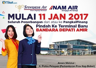 airlines-sriwijaya-flight-ticket-banner-31
