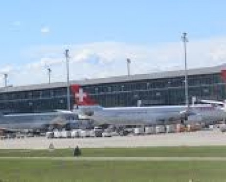 Cari Promo Tiket Swiss International Airlines Online