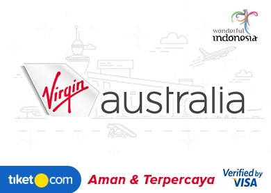 airlines-virginaustralia-flight-ticket-banner-3