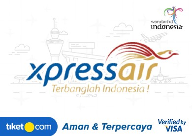 airlines-xpress-flight-ticket-banner-18