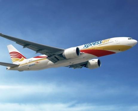 Harga Tiket Xpress Air Online Murah