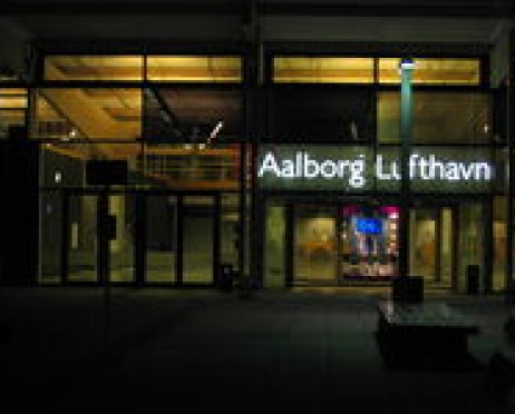 Foto di aalborg (AAL)