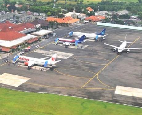 Foto di Semarang (SRG)