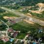 Tiket Pesawat ke Barito Utara (MTW) Promo Harga Murah | tiket.com