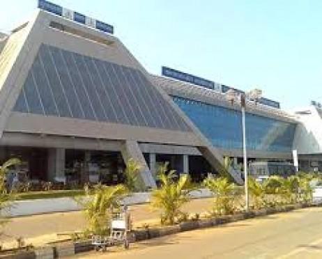 Foto di thiruvananthapuram