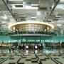 Tiket Pesawat ke Singapore (SIN) Promo Harga Murah | tiket.com