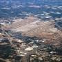Foto Bandara di Hartsfield–jackson Atlanta  Atlanta