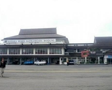 Foto di Bandung
