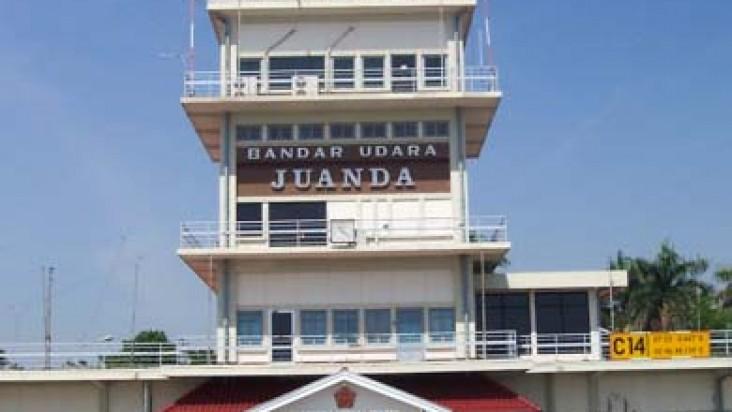 Juanda
