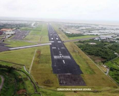 Foto di pulau morotai (OTI)