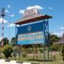 Foto Bandara di Presidente Nicolau Lobato Dili