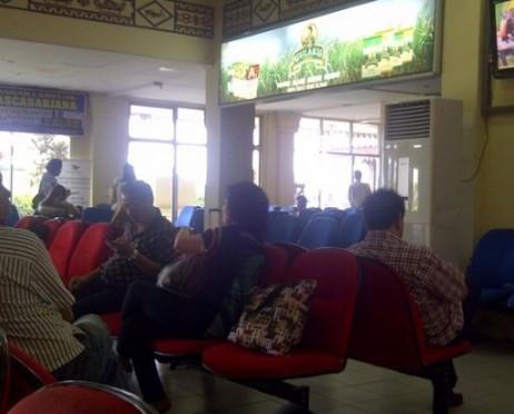Foto di Lampung (TKG)