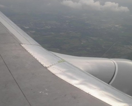 tiket pesawat yogyakarta lampung murah harga promo jog tkg rh tiket com