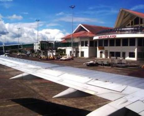 Foto di Manado (MDC)