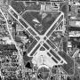 Foto Bandara di Sarasota Bradenton  Manatee   Sarasota Counties