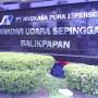 Tempat Menarik di sekitar Airport BalikPapan (BPN)