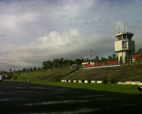 Foto di Ternate (TTE)
