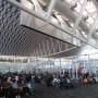 Tempat Menarik di sekitar Airport Makassar (UPG)