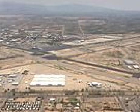 Foto di Arizona (TUS)