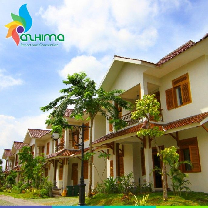AZHIMA Resort and Convention, Solo