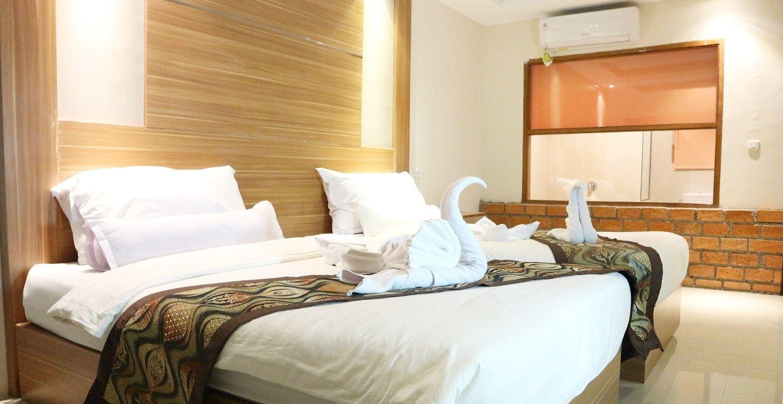 Bumi Katulampa Convention Resort