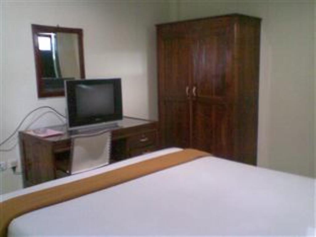 Hotel Fortuna , Parepare