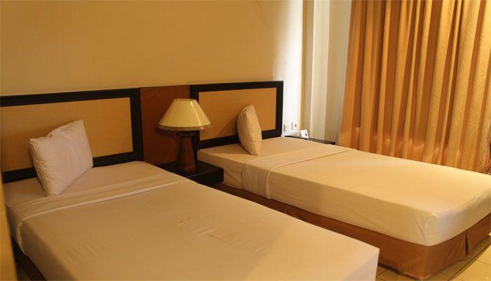 Hotel Surya Duri, Bengkalis
