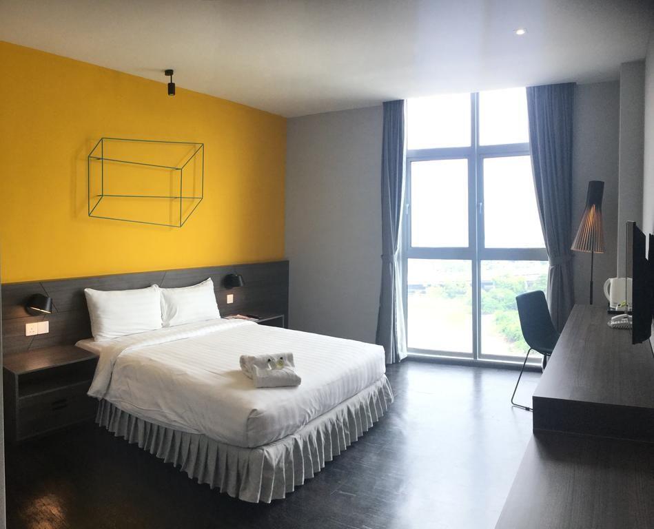 KIP Hotel Kuala Lumpur, Kuala Lumpur