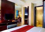 Pesan Kamar Aston Suite Room di Grand Aston City Hall Medan